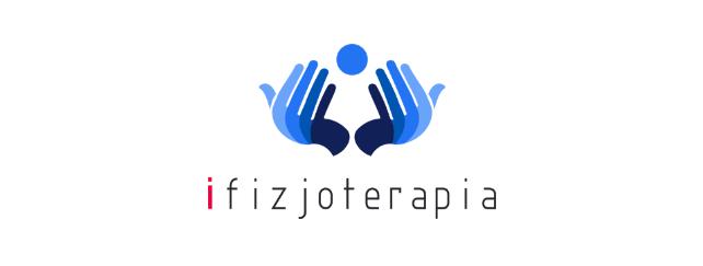 iFizjoterapia