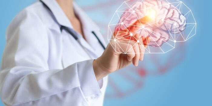 Wentrikulomegalia i wodogłowie