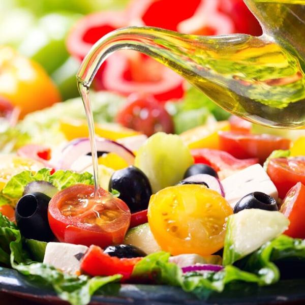 Wsparcie dietetyczne