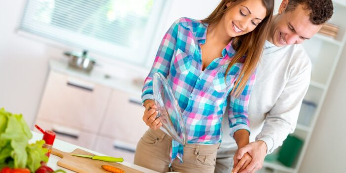 Czynniki żywieniowe wpływające na płodność
