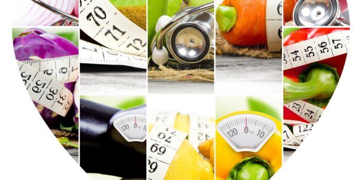 Wpływ diety i stylu życia na zdrowie kobiety i mężczyzny w okresie przedkoncepcyjnym