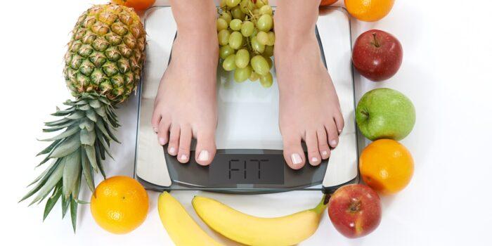 Dieta po porodzie