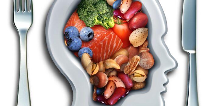 Dieta propłodnościowa - przykładowe przepisy