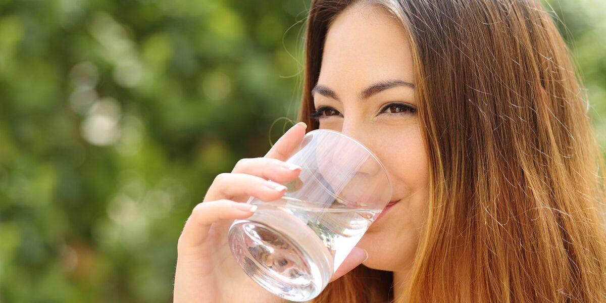 napoje a cukrzyca ciążowa