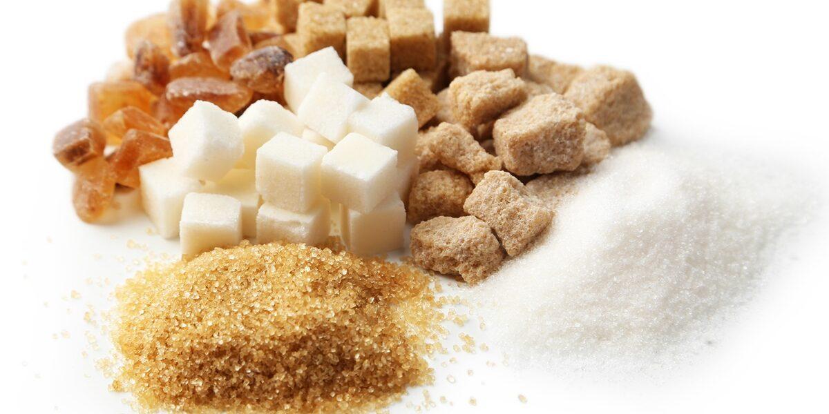 słodycze i słodziki w cukrzycy ciążowej