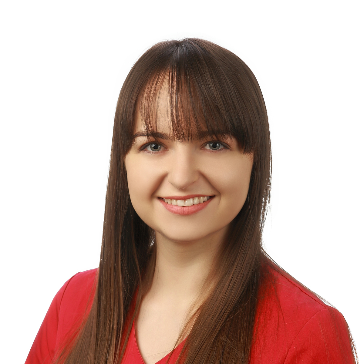 Aleksandra Kuchta