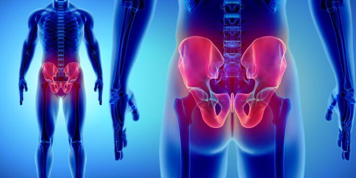 Rola mięśnia poprzecznego brzucha i mięśni dna miednicy w terapii rmpb