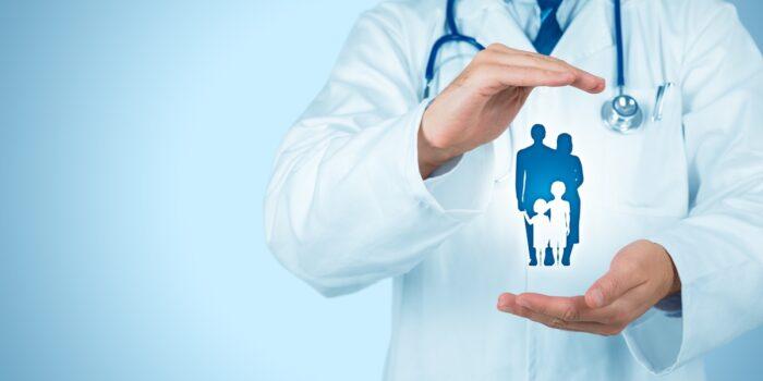 Profilaktyka chorób tarczycy