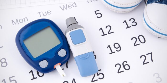 Dieta cukrzycowa w okresie prekoncepcyjnym