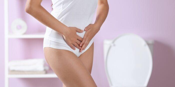 Sposoby na zaparcia w ciąży