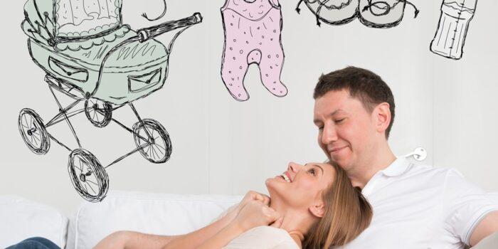 Choroby tarczycy a planowana ciąża
