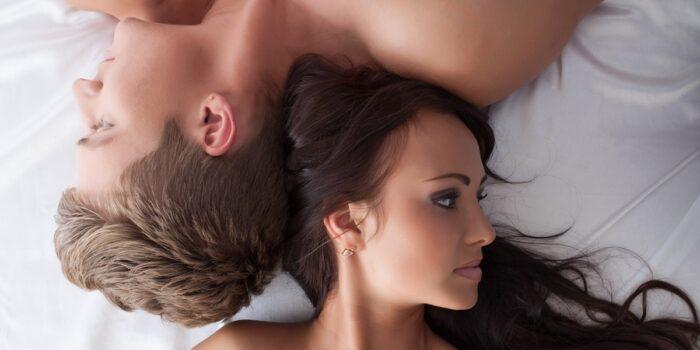 Zaburzenia funkcji seksualnych a dieta