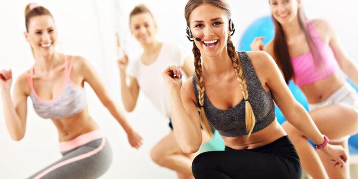 Aktywność fizyczna a choroby tarczycy