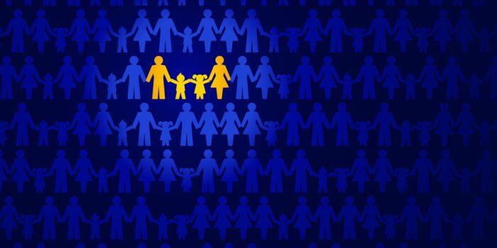 Rola nadziei i wsparcia społecznego w leczeniu niepłodności