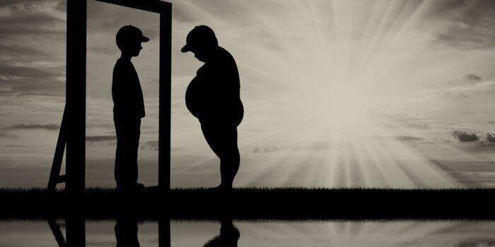 Zaburzenia odżywiania towarzyszące otyłości