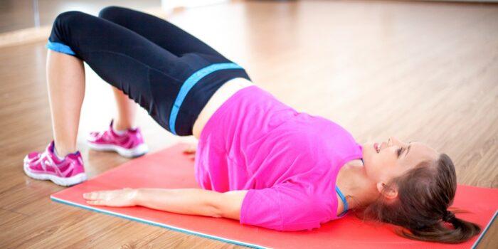 Trening mięśni dna miednicy – najczęstsze problemy i błędy